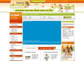 photopitchoun.fr