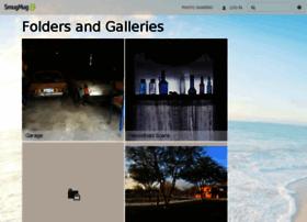 photoplace.com