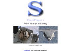 photoplayer6.com