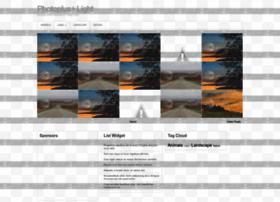 photopluslight-demo-dantearaujo.blogspot.com
