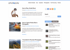 photopoly.net