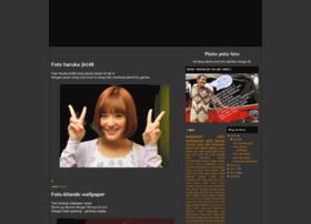 photopoto.blogspot.com