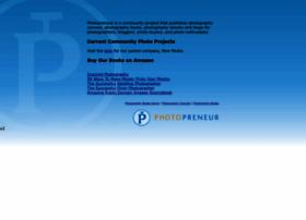 photopreneur.com