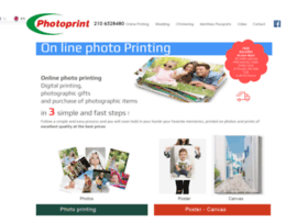 photoprint.gr