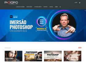 photopro.com.br