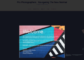 photoproduction.com