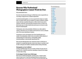 photoprofessionals.wordpress.com