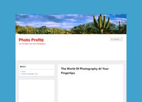 photoprofitz.com