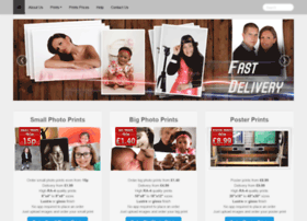 photoproprint.com