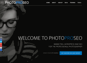 photoproseo.com