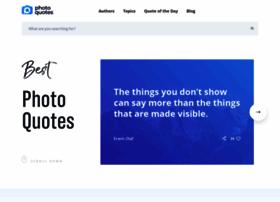 photoquotes.com