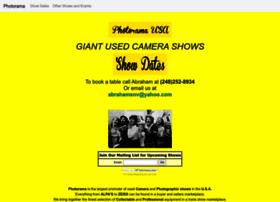 photorama.com