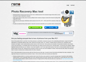 photorecovery-mac.net