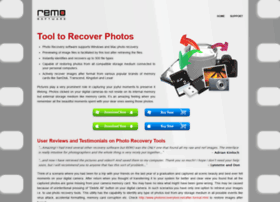 photorecoverytool.net
