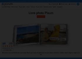 photoreflex.pixum.fr