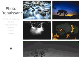 photorenaissance.zenfolio.com