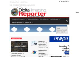 photoreporter.com