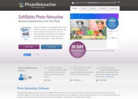 photoretoucher.org
