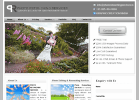 photoretouchingservices.in