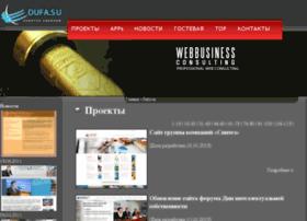 photorevue.ru