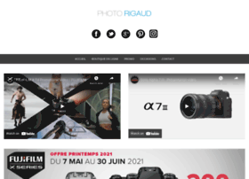 photorigaud.com