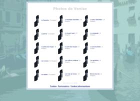 photos-venise.eu