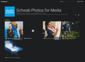 photos.aboutschwab.com