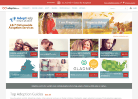 photos.adoption.com
