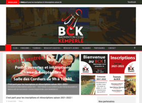photos.badminton-quimperle.com