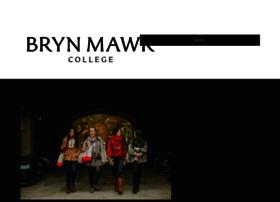 photos.brynmawr.edu
