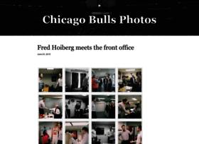 photos.bulls.com