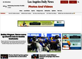 photos.dailynews.com