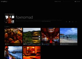 photos.foxnomad.com