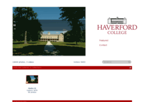 photos.haverford.edu