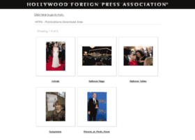 photos.hfpa.org