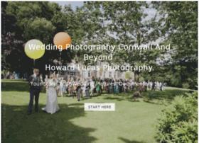 photos.howardlucas.com