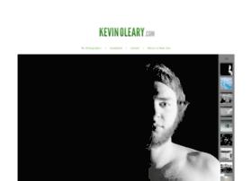 photos.kevinoleary.com