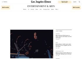 photos.latimes.com