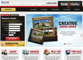 photos.linkurealty.com