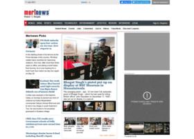 photos.merinews.com