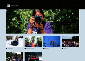 photos.miraclecamp.com