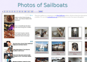 photos.mostsailboats.org