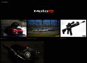 photos.motoiq.com