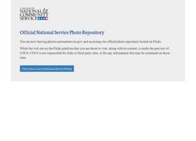photos.nationalservice.gov