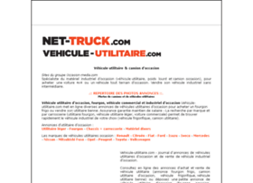 photos.net-truck.com