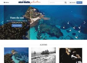photos.nicematin.fr