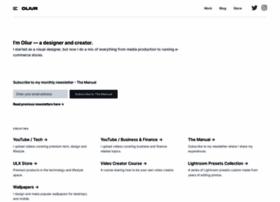 photos.oliur.com