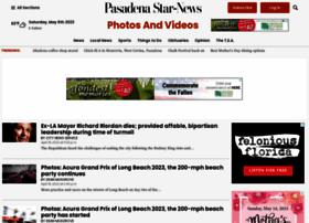 photos.pasadenastarnews.com