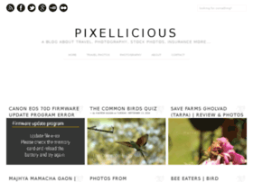 photos.pixellicious.com