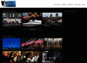 photos.record-eagle.com